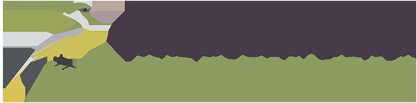 Logo groot Huisartsen de Groenling - Huisarts in Leersum