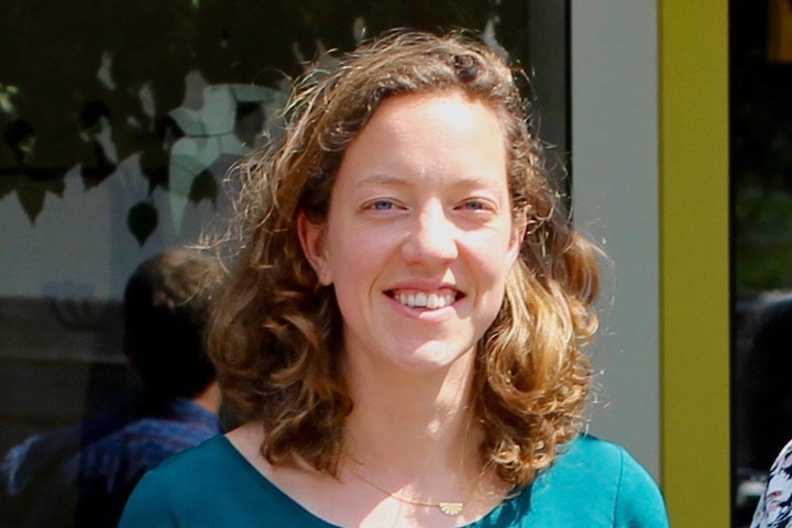 Medewerker Lisanne - Huisartsen de Groenling - Huisarts in Leersum