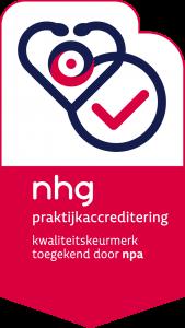 keurmerk-nhg-praktijkaccreditering-png-digitaal-gebruik